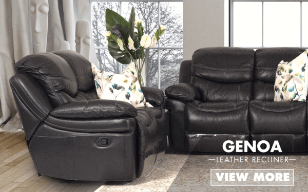 Cool Genoa 3 2 1 Leather Recliner Suite Renovations In 2019 Gmtry Best Dining Table And Chair Ideas Images Gmtryco