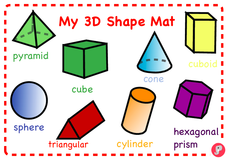 How To Find The Volume Of A Hexagonal Prism