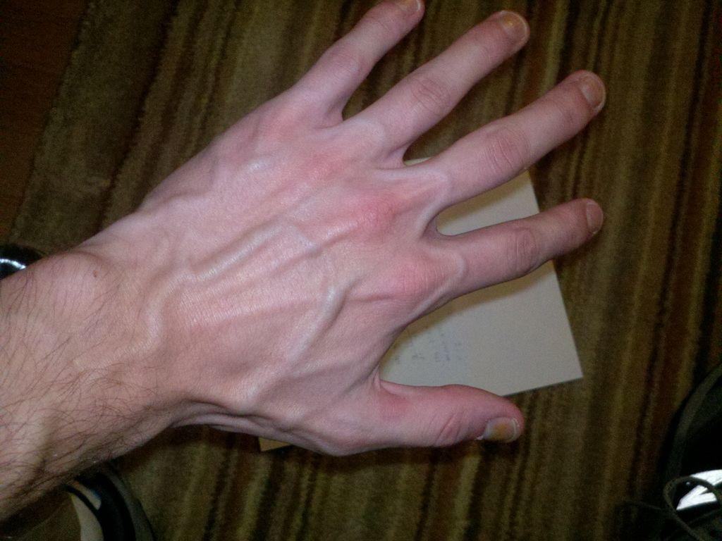Veiny Hands Hand Anatomy Hands Veiny Arms