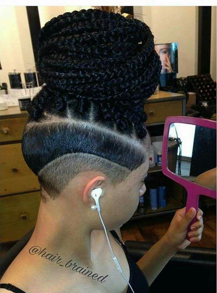 pin jphill hairstyles hair