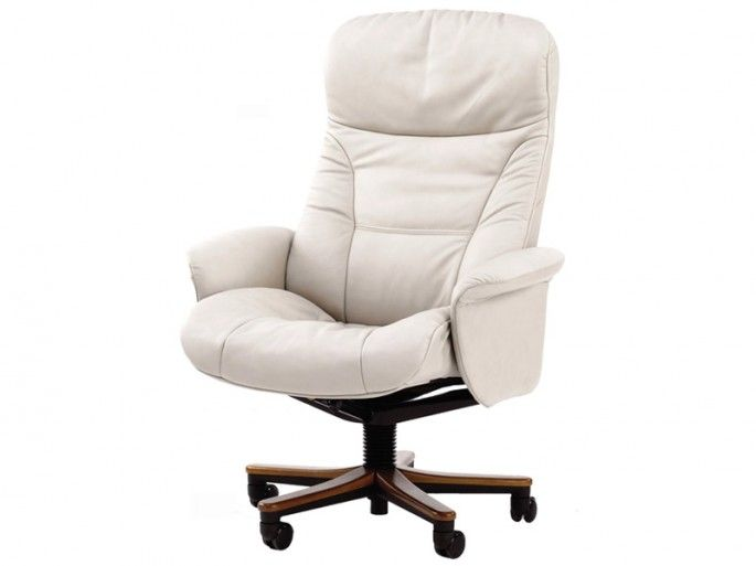 Comfortable Computer Chairs office chair  where can we buy one like this ??? | my personal