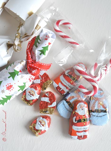 Mamas krmel christmas crackers basteln kids diy pinterest mamas krmel christmas crackers basteln christmas crackerskids diydiysfamily solutioingenieria Choice Image