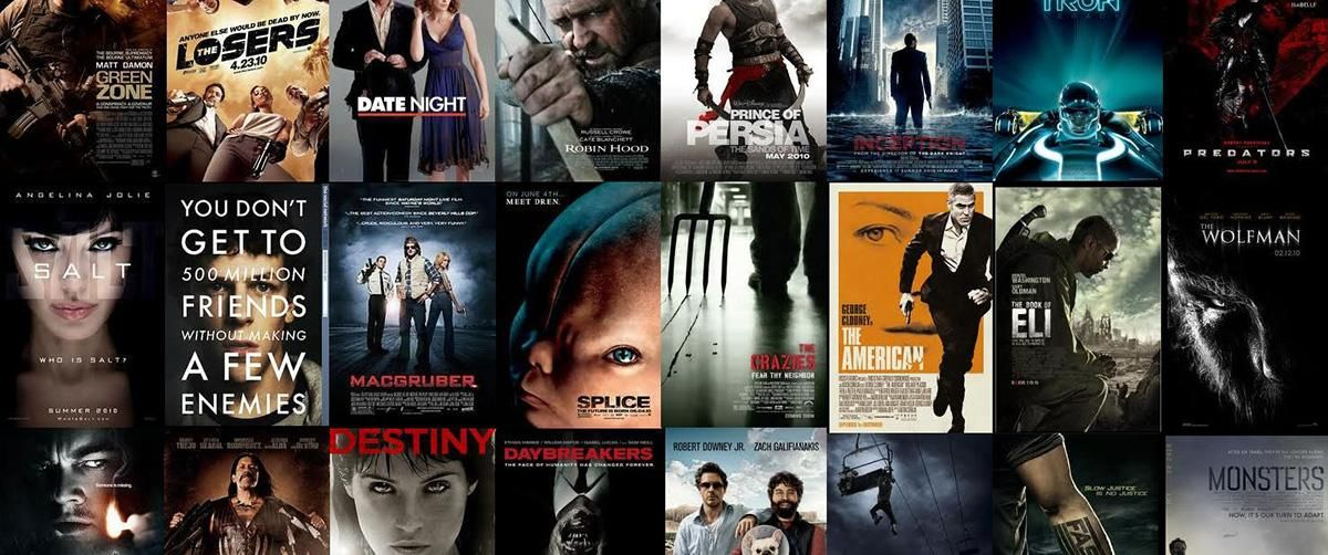 Netflixmov Biggest Online Free Movie Collection Big Bang Wannabe
