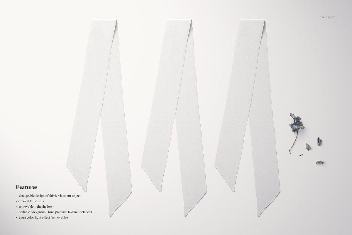 Download Twilly Silk Scarf Mockup 59 Ffv 9 Twilly Fabric Factory Silk Scarf