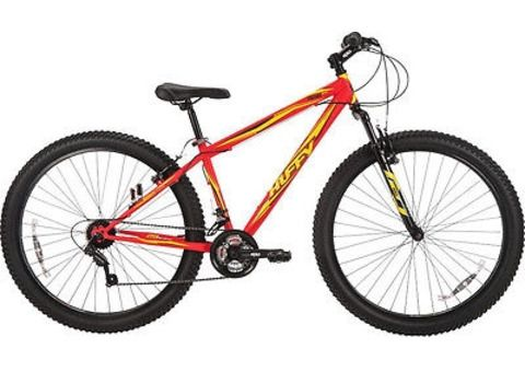 Sale Huffy 29-Inch, Torch 3.0 Hardtail Teen 2429 - 1/1