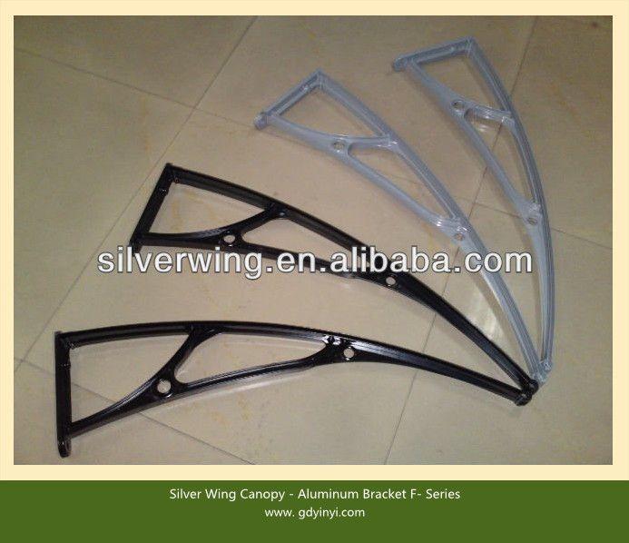 parts schwep awnings awning images aluminum