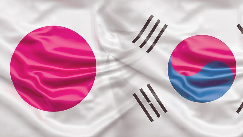 二重整形 日本