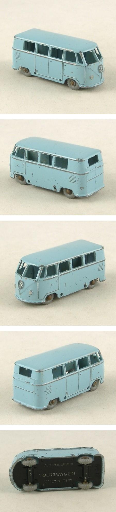 Search the Site Miniaturas, Accesorios, Transporte publico