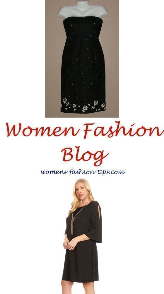Fashion For Women Over 50 Years Old Cheap Trendy Plus Size Fashion