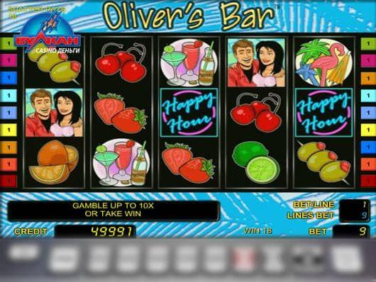 Играть i игровые автоматы оливер стратегия игры на игровых автоматах