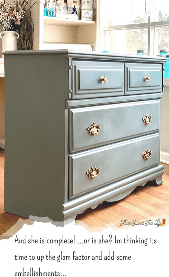 Painting Your Old Furniture Furniture Painting Old Furniture Refinishing Furniture Diy