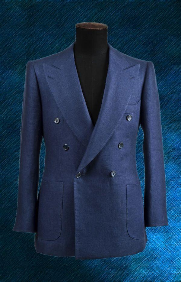 Cifonelli. | Dress suits for men, Gents suits, Mens outfits