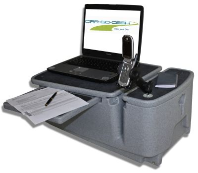 power pro car office great gift ideas for cars car organizers and desks