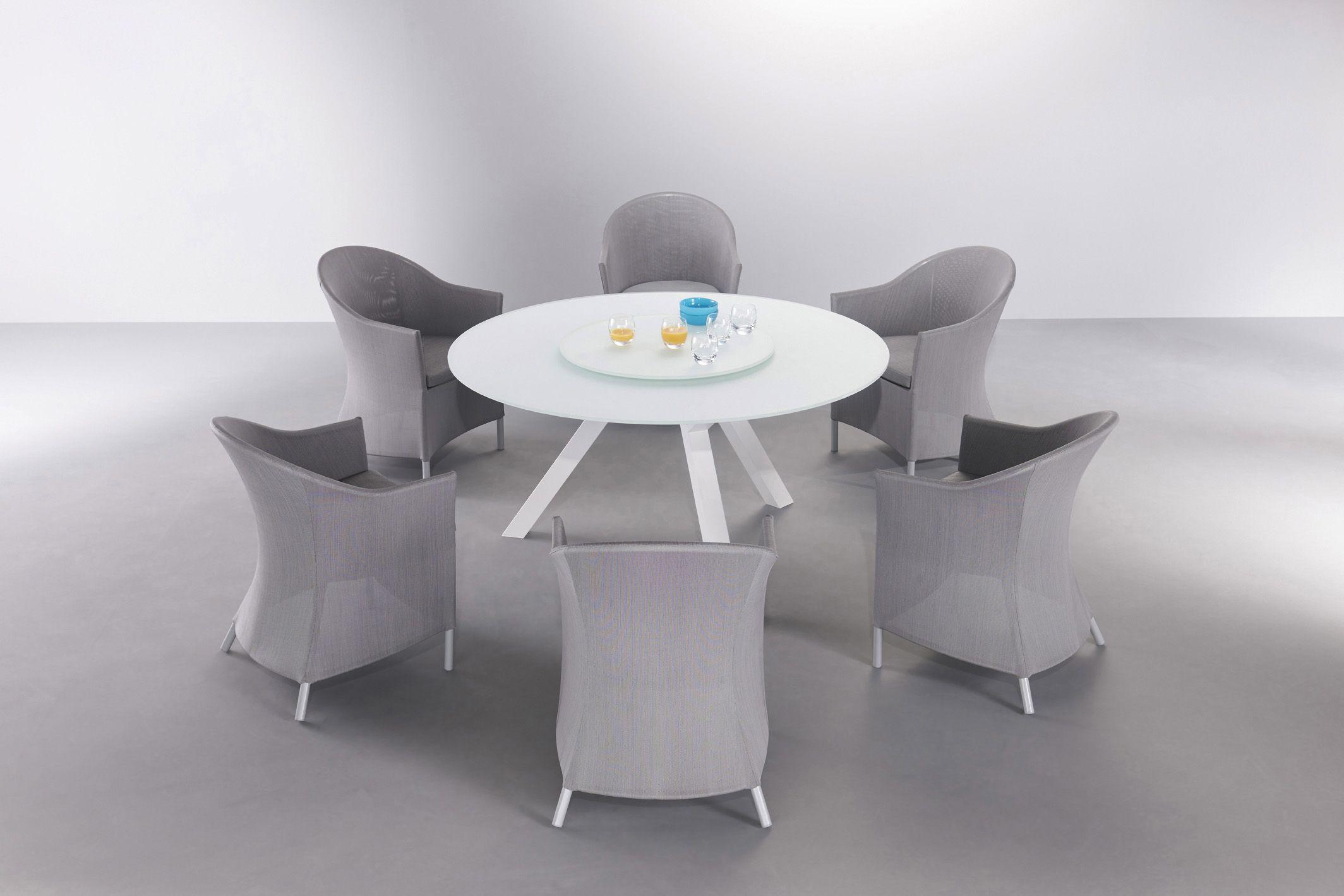 e5045aef9ebcb68eb2799173bd4db937 Frais De Table Aluminium Jardin Concept