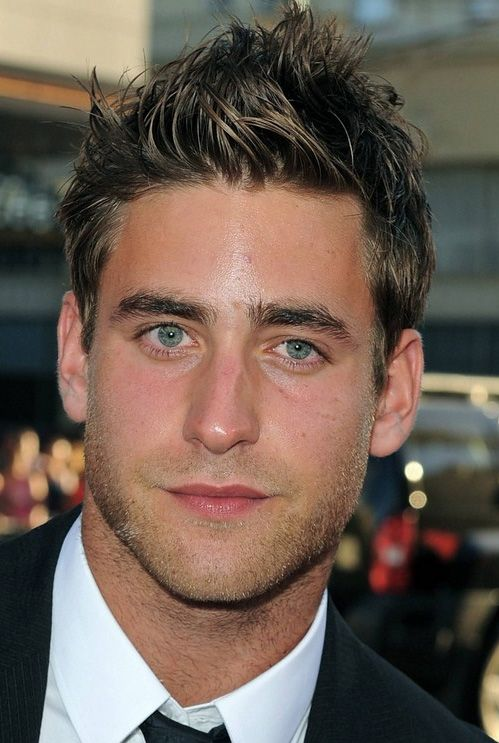 Fine 1000 Images About Mens Hairstyle On Pinterest New Hair Casual Short Hairstyles Gunalazisus