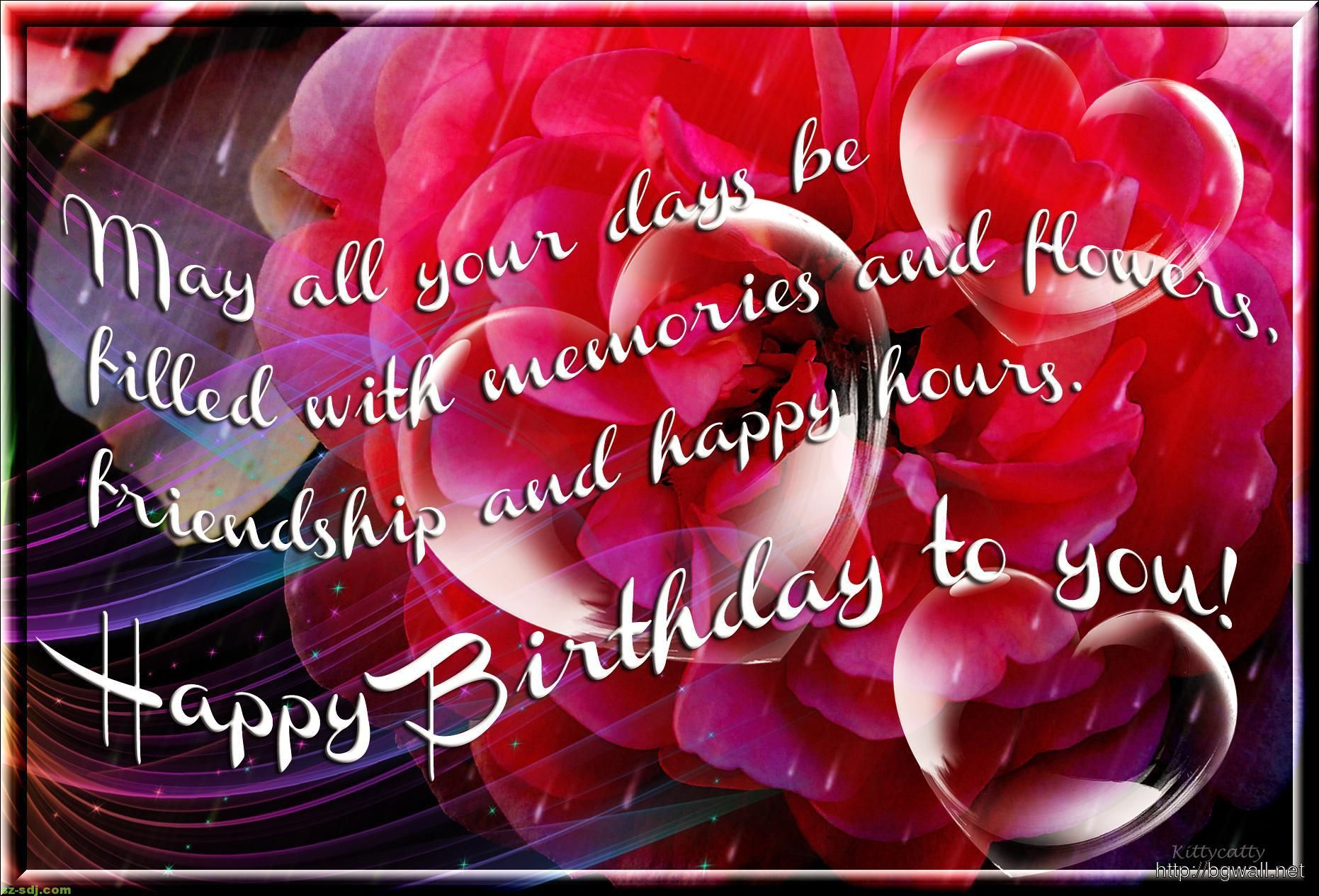 Pin by shaheen shafique on happy birthday images pinterest high definition birthday quotes and wishes wallpapers voltagebd Images
