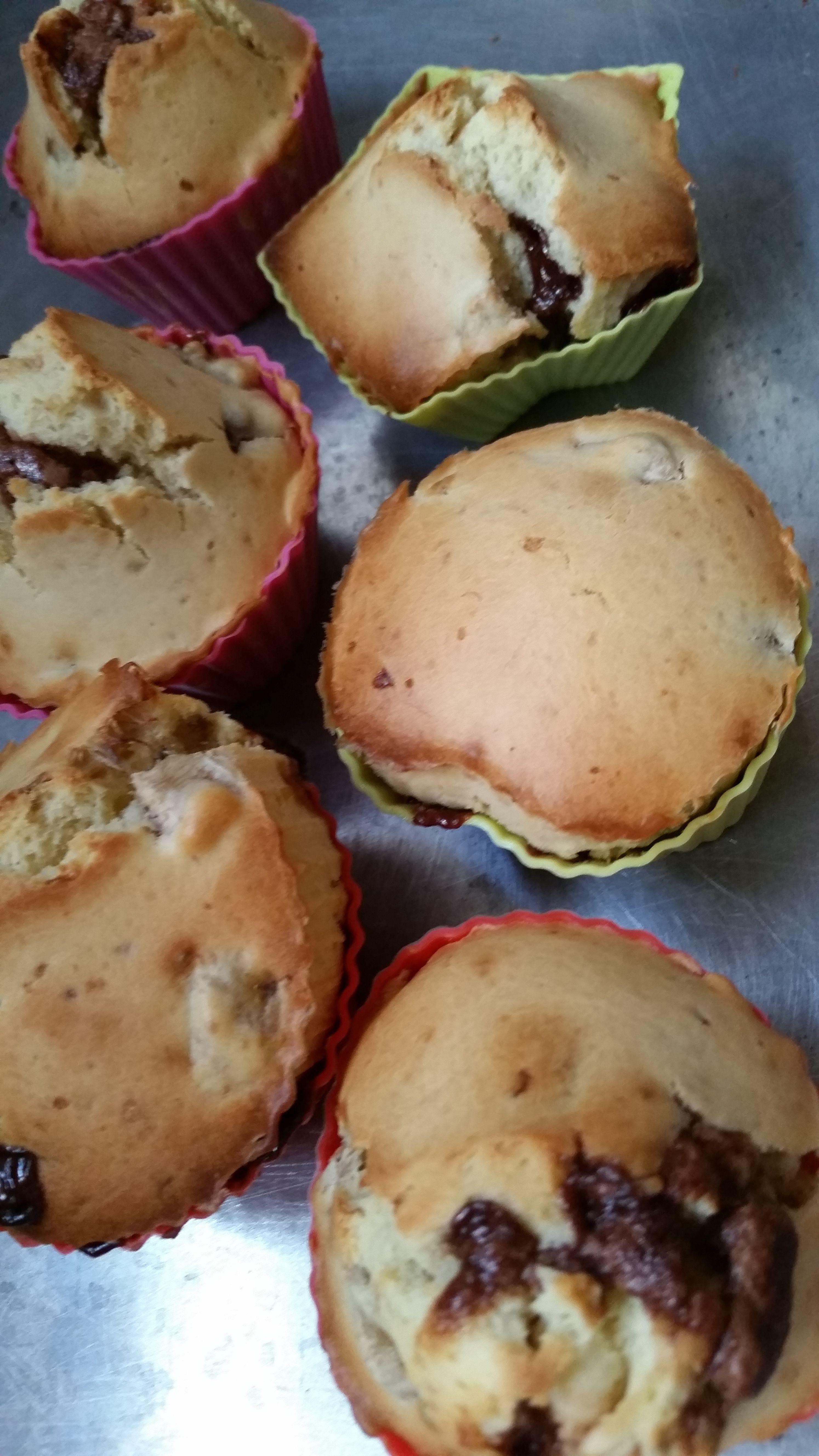 Milka Tender Kuchen Das Krumelmonster In Mir Verlosung Mit Milka