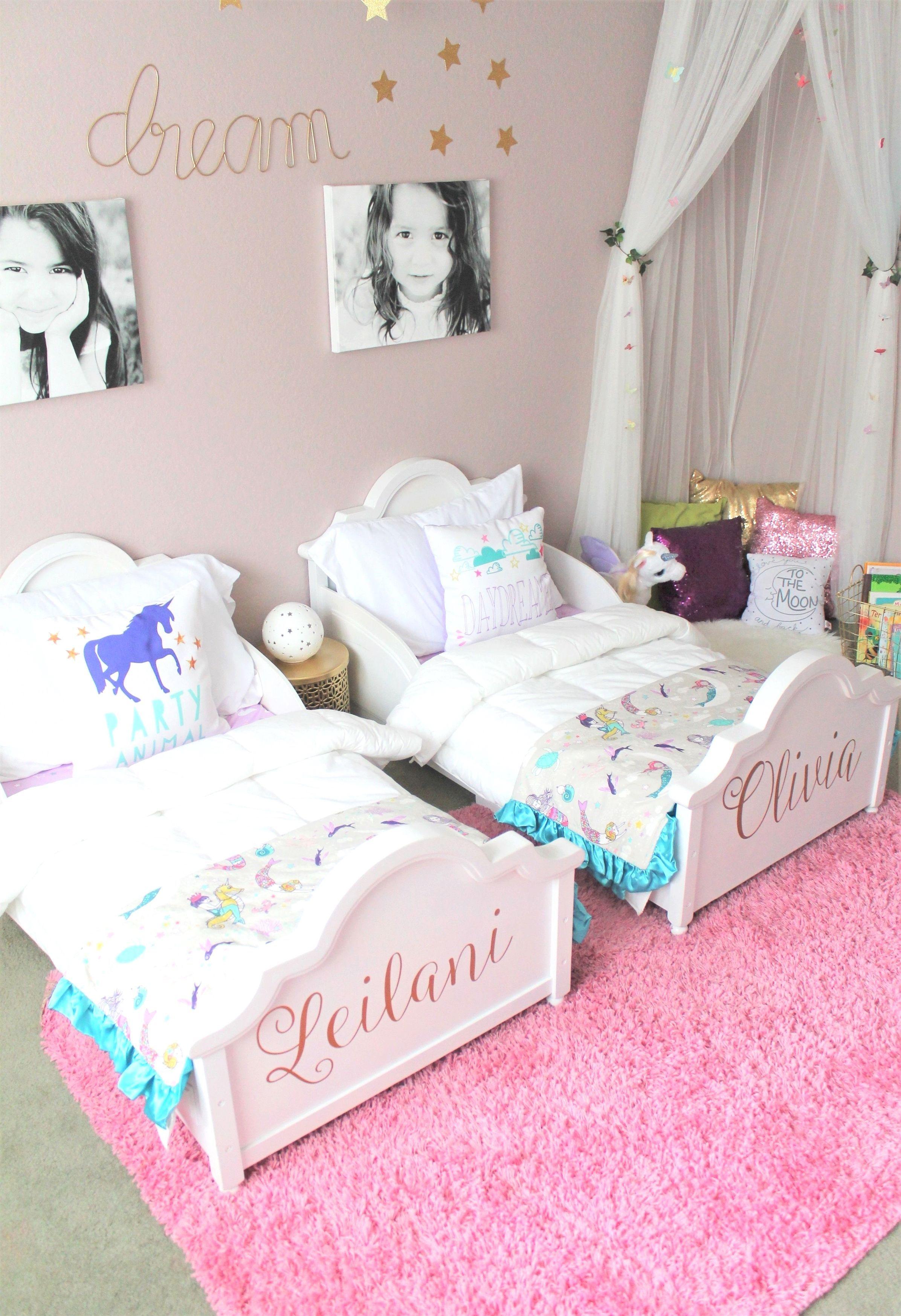 Beautiful Girl Bedroom Ideas 6 Year Old, Kid Bedroom Lighting