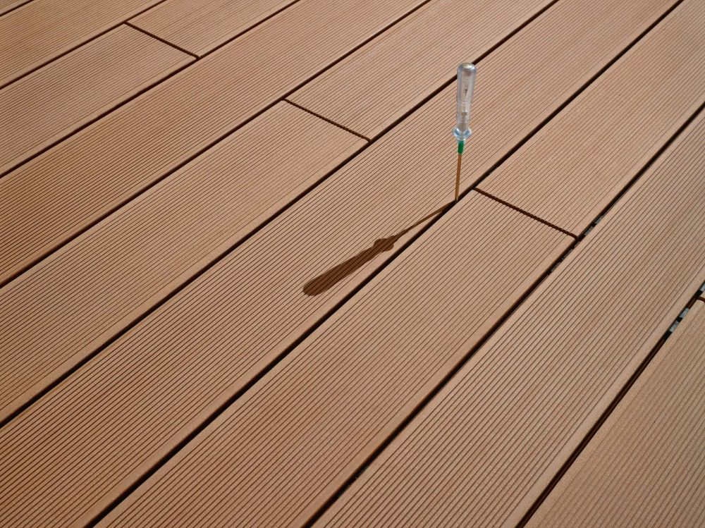 Charmant Waterproof Membrane For Outdoor Decks,swimming Pool Pvc Decking Install  Method,wpc Decking In Mexico,