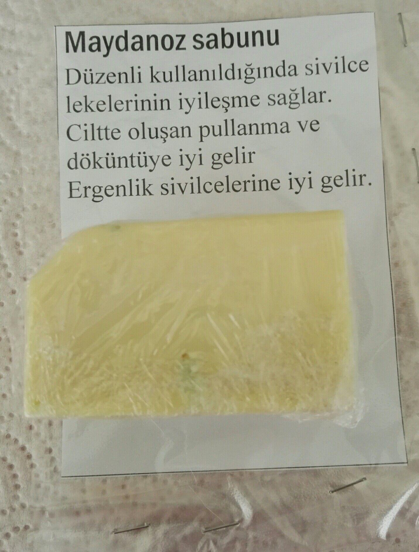 Ayni sefa sabunu sabun pinterest