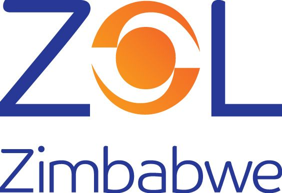 Zol Zimbabwe Sponsors Hifa Main Stage Gives Free Wifi To