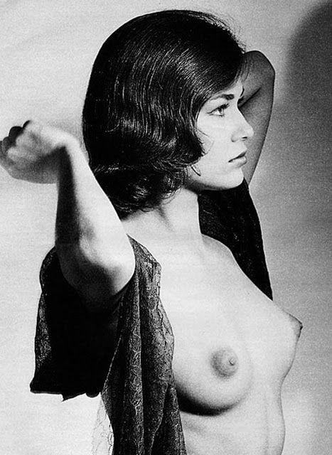 Celebrity Nude Century Lauren Hutton American Gigilo