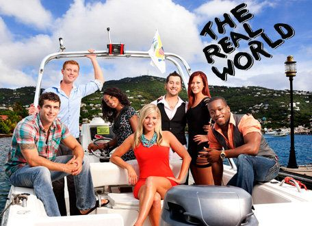 Watch The Real World Season 27 Episode 1 Paradise Found Summary