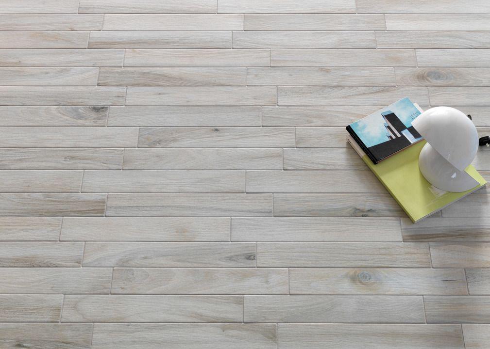 Ceramic Tile Woodie Wood Effect Porcelain Tiles Wood Effect Tiles Tiles