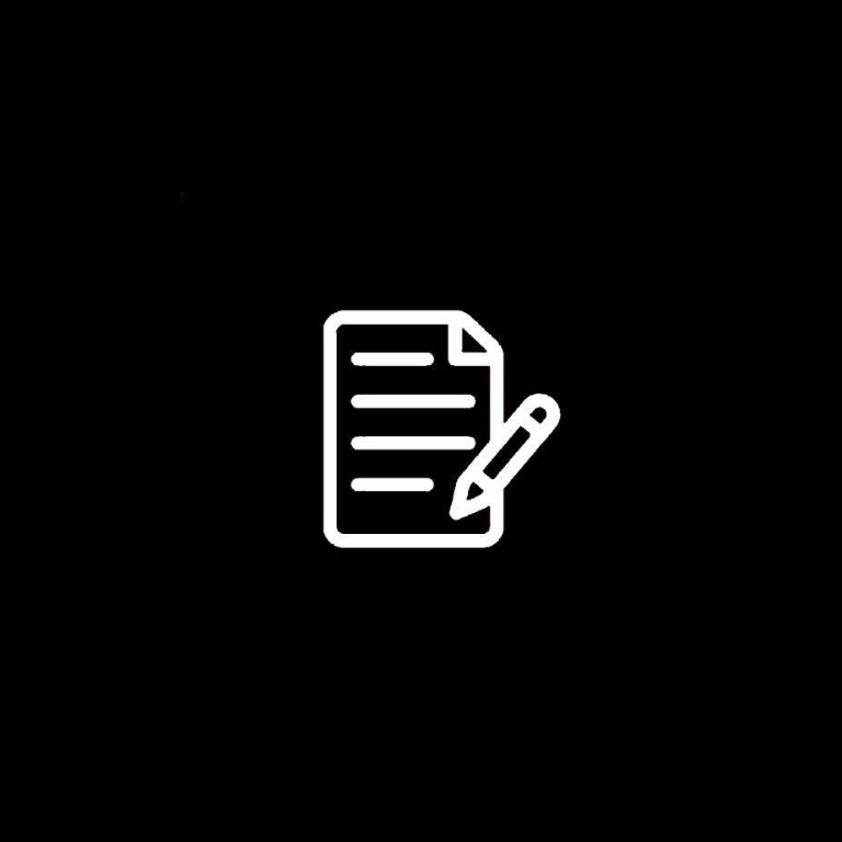 Notes Icon In 2021 Icon App Icon Letters