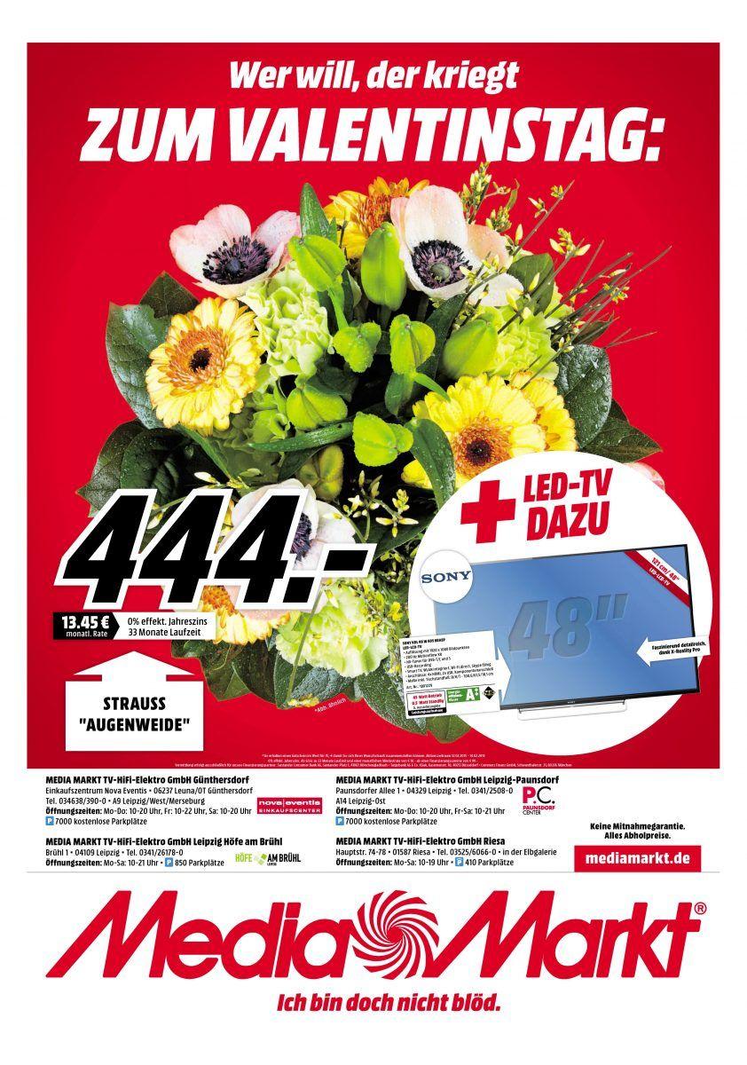 Media Markt Valentinstag Mit Bildern Media Markt Valentinstag Valentinstag Ideen