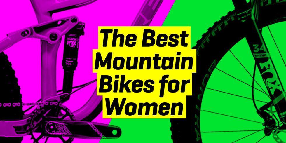 Sb140 Turq T2 Best Mountain Bikes Mountain Biking Bike