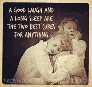 Lucy And Ethel Friendship Quotes. QuotesGram