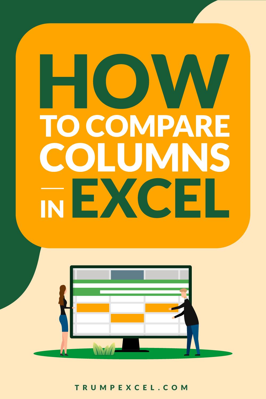 Online Excel Tips Tutorials In 2021 Excel Shortcuts Excel Tutorials Excel Hacks