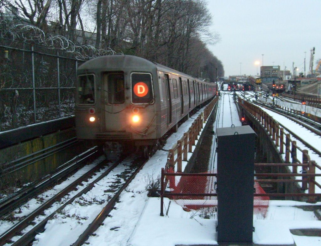 Subway Map Nyc D Train.Nyc Subway D Train Google Search Trains Rapid Transit Nyc