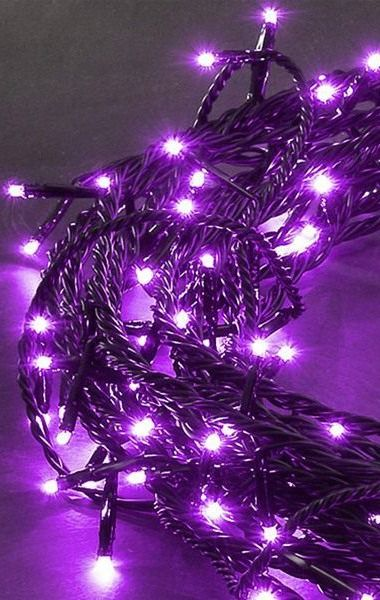 purple christmas lights purple love purple lilac all things purple purple stuff