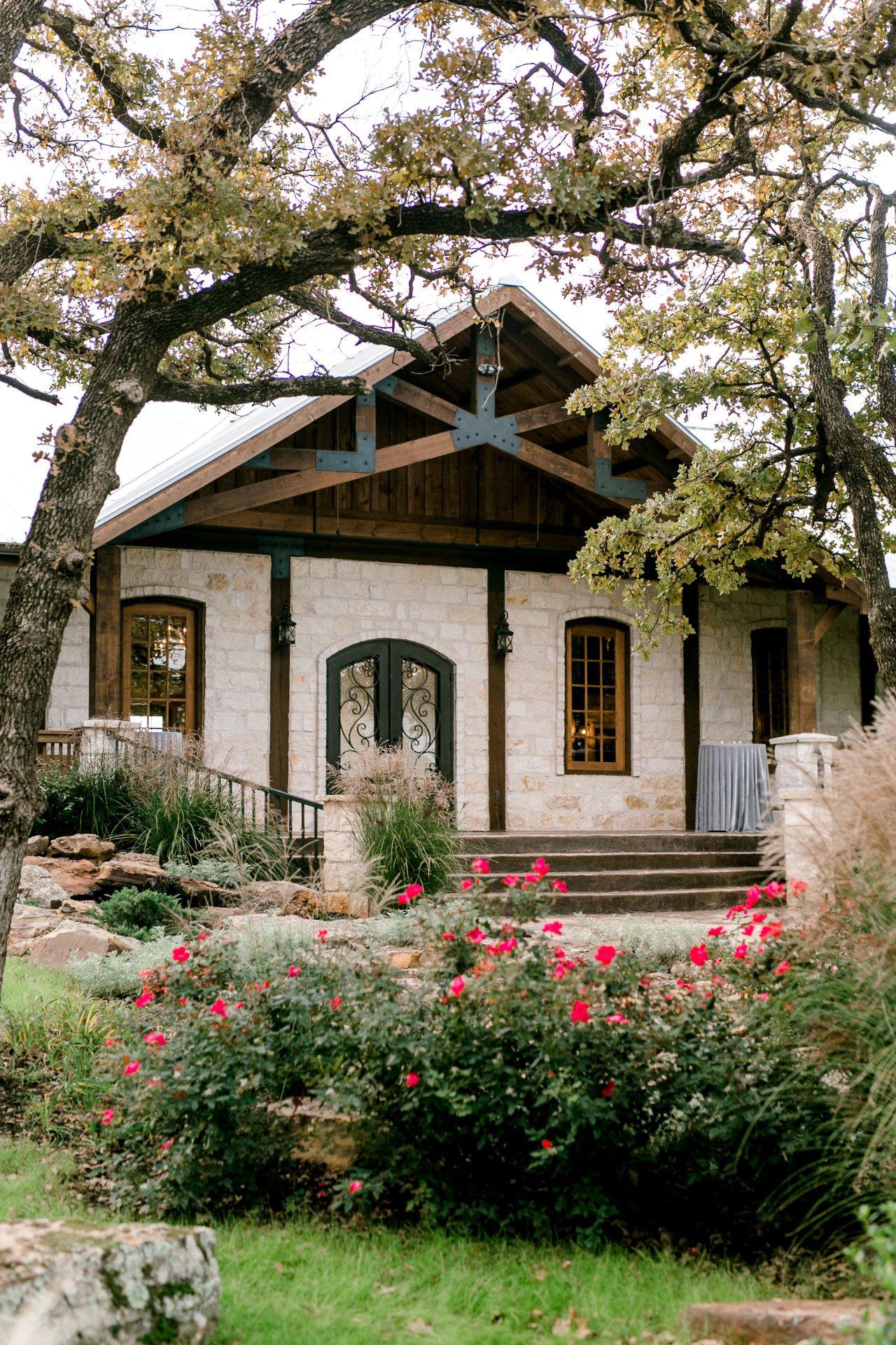 Wedding Venue Norman Oklahoma Wedding venue inspiration