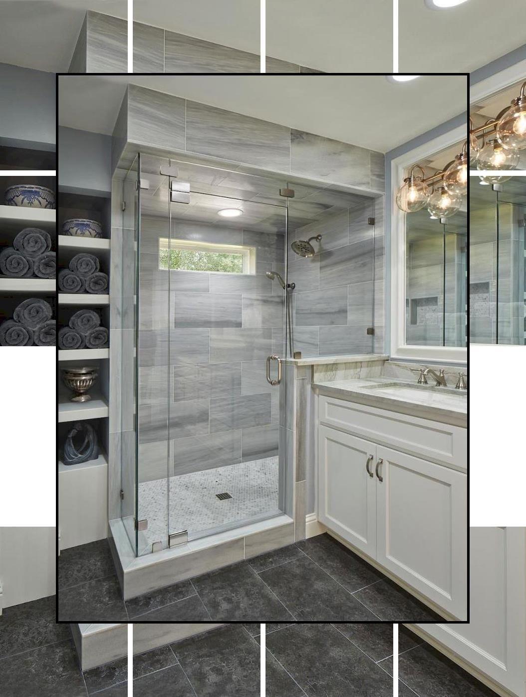 Cheap Bathroom Sets Rose Gold Bath Accessories Bathroom Design