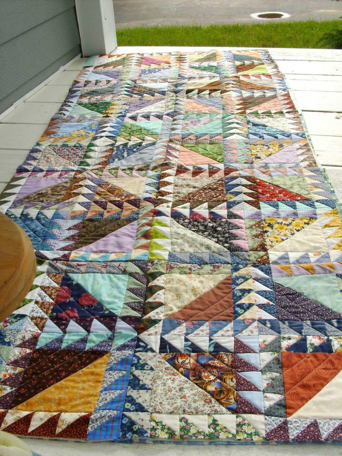 24 Fresh Bali Batik Quilts Patterns Free Quilts Batik Quilts Quilt Patterns Free