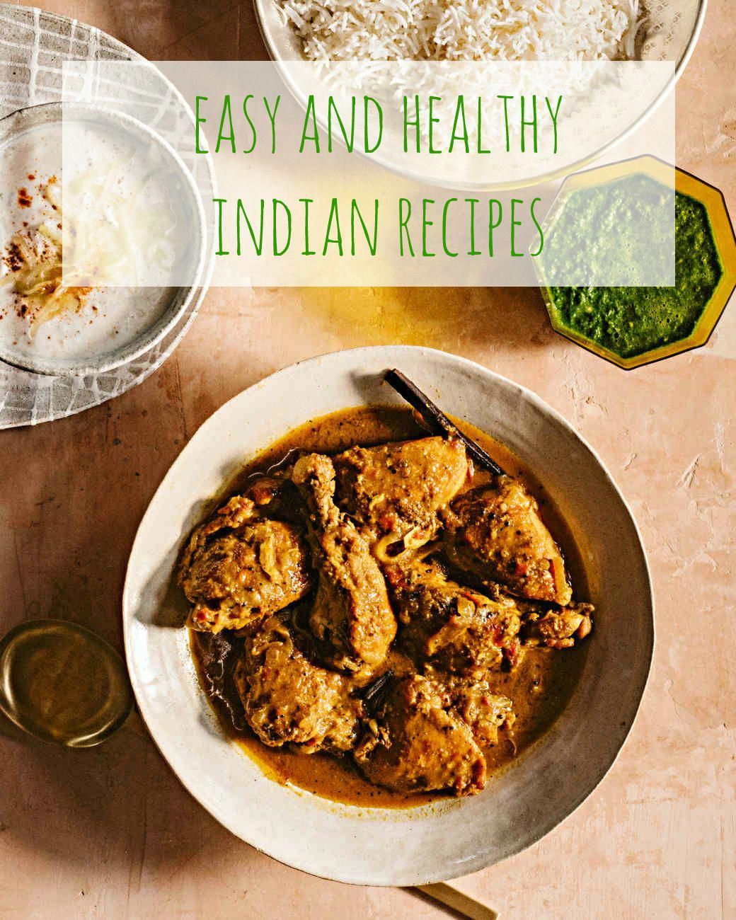 Learn About List Of Indian Spices Here Veganindiancooking With
