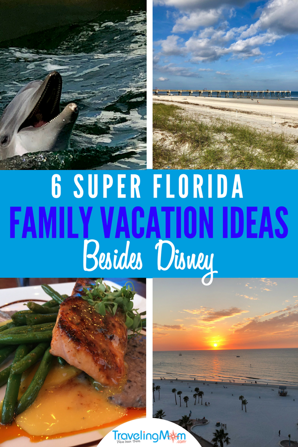 Jacksonville Beach Is A Florida Family Vacation Destination That Has The Best Of Beaches Nature An Florida Family Vacation Florida Vacation Family Vacation
