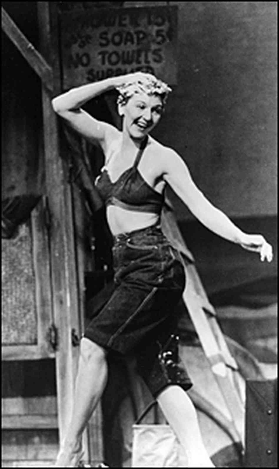 mary martin peter pan youtube