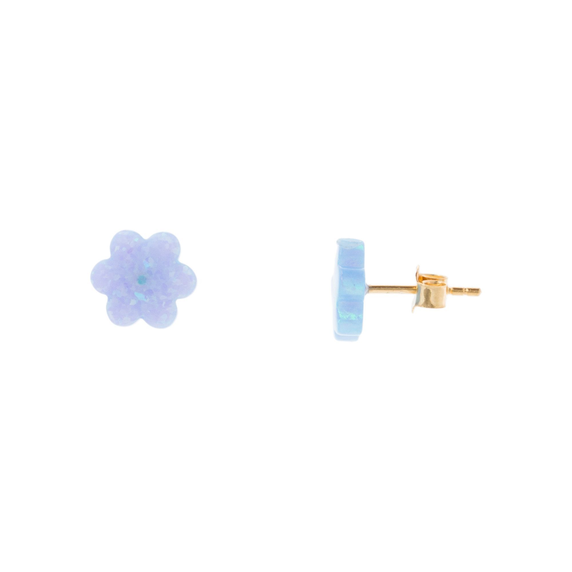 blue listing earringsblue silver il stud studs earrings sterling opal studsopal women fullxfull tiny ear