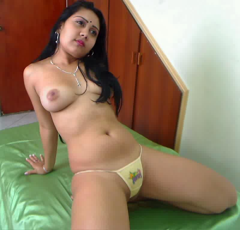 Manipuri naked girl erotic