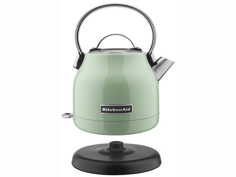 100 lastminute home gifts under 100 kettle tea pots