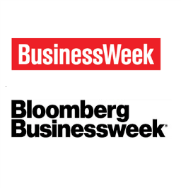 Comparing Strad violas to baseball cards... our interview with Bloomberg BusinessWeek