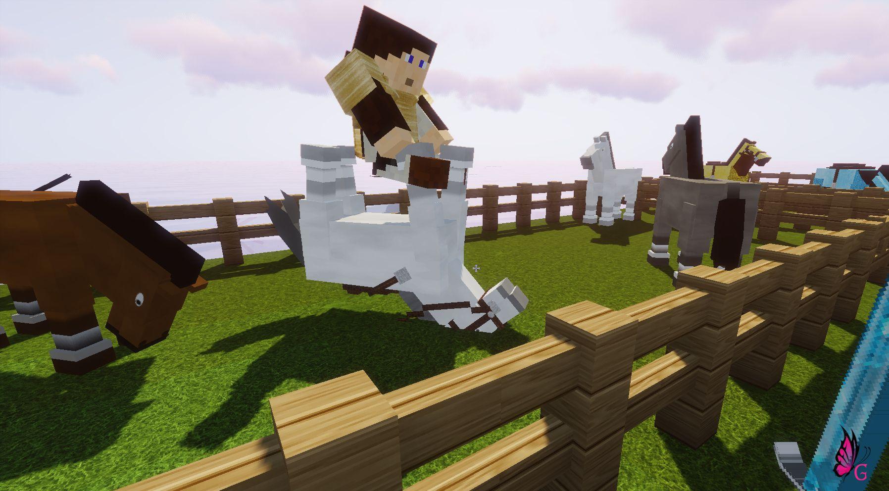 Minecraft Ausmalbilder Gratis : Minecraft Gameplayerin Episodeonelp Steam Games Openworld