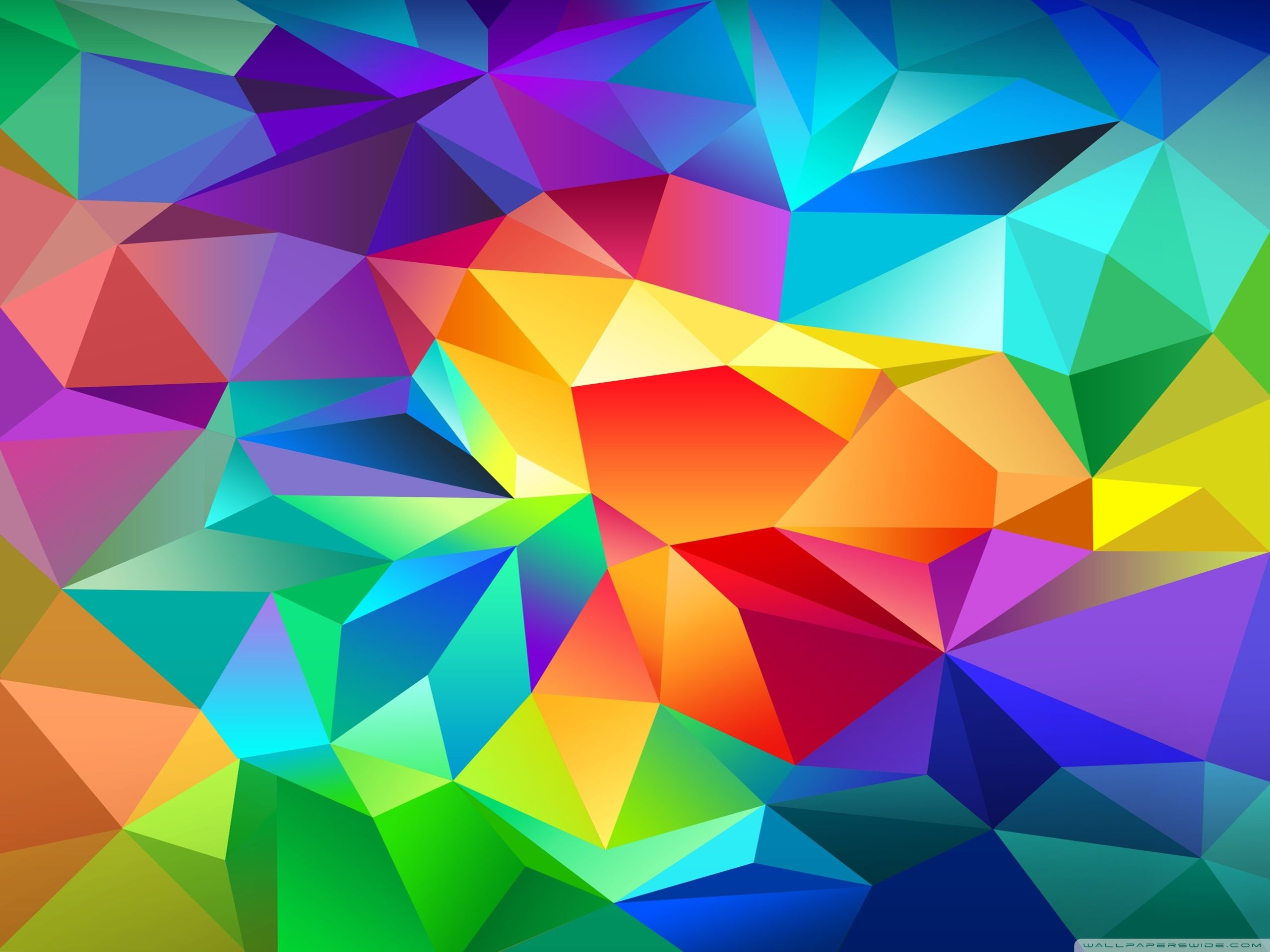 Wallpaper For Samsung Galaxy S5, Samsung Galaxy S5 Wallpapers For