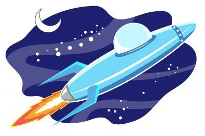 картинки на тему космос для детей - Поиск в Google | Дети ...