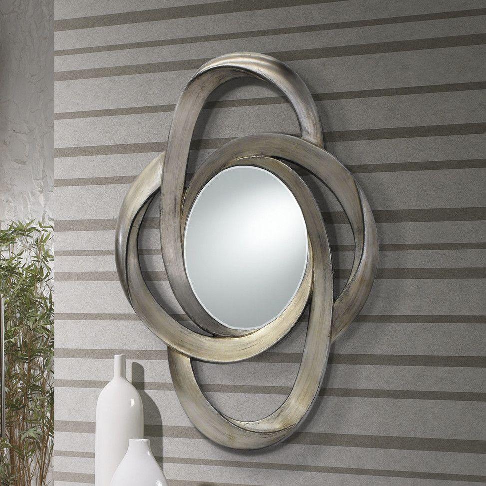 Caracella Wandspiegel Galaxia Spiegel Schmucken Spiegel