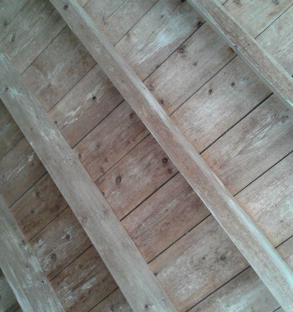 traitement et protection cologique du bois peinture et bricolage pinterest bois palette. Black Bedroom Furniture Sets. Home Design Ideas